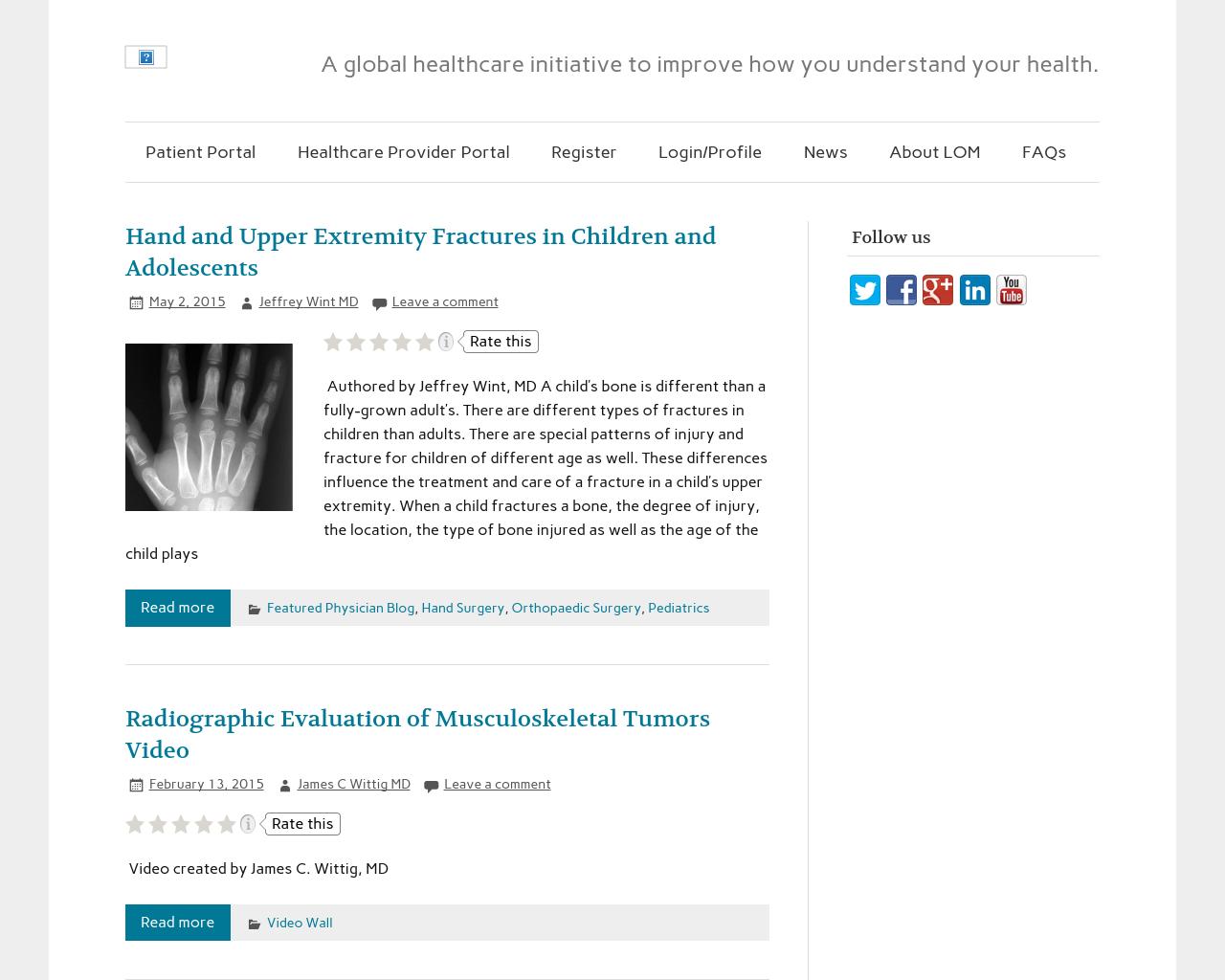 LibraryOfMedicine.com-Advertising-Reviews-Pricing
