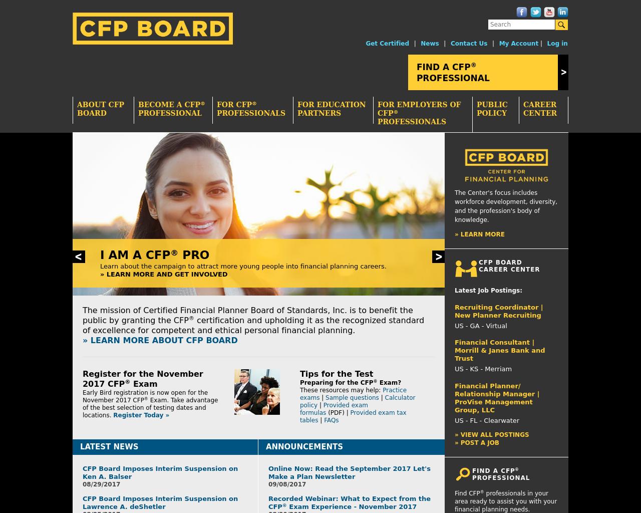CFP-BOARD-Advertising-Reviews-Pricing