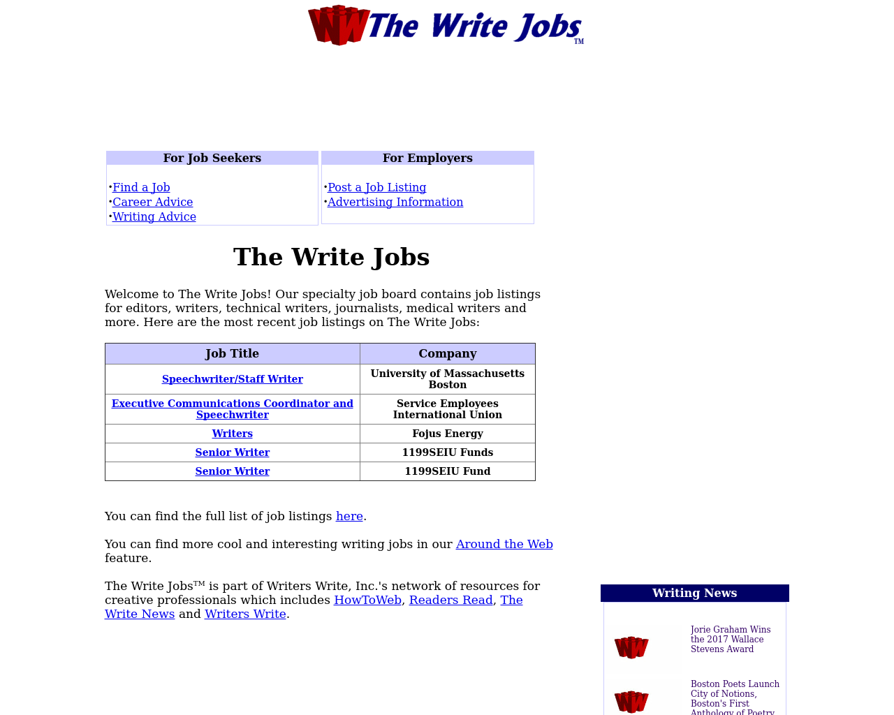 The-Write-Jobs-Advertising-Reviews-Pricing