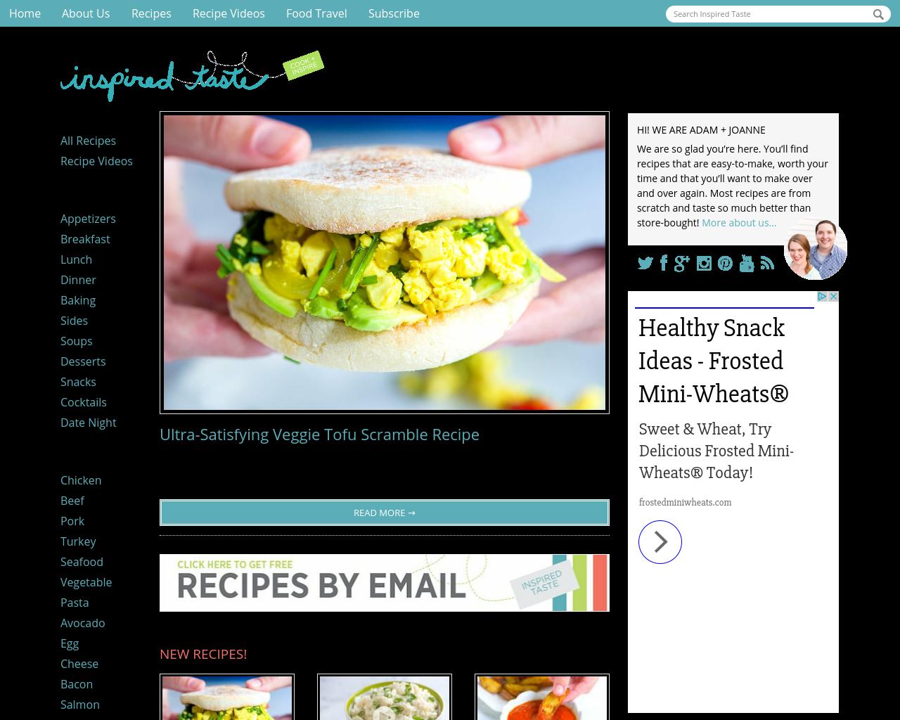 Inspired-Taste-Advertising-Reviews-Pricing