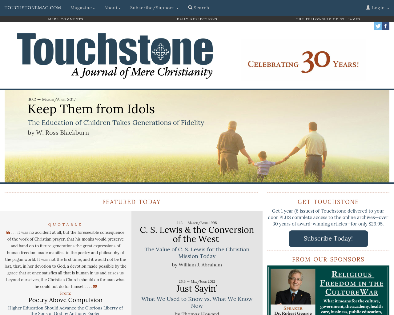 Touchstone-Advertising-Reviews-Pricing
