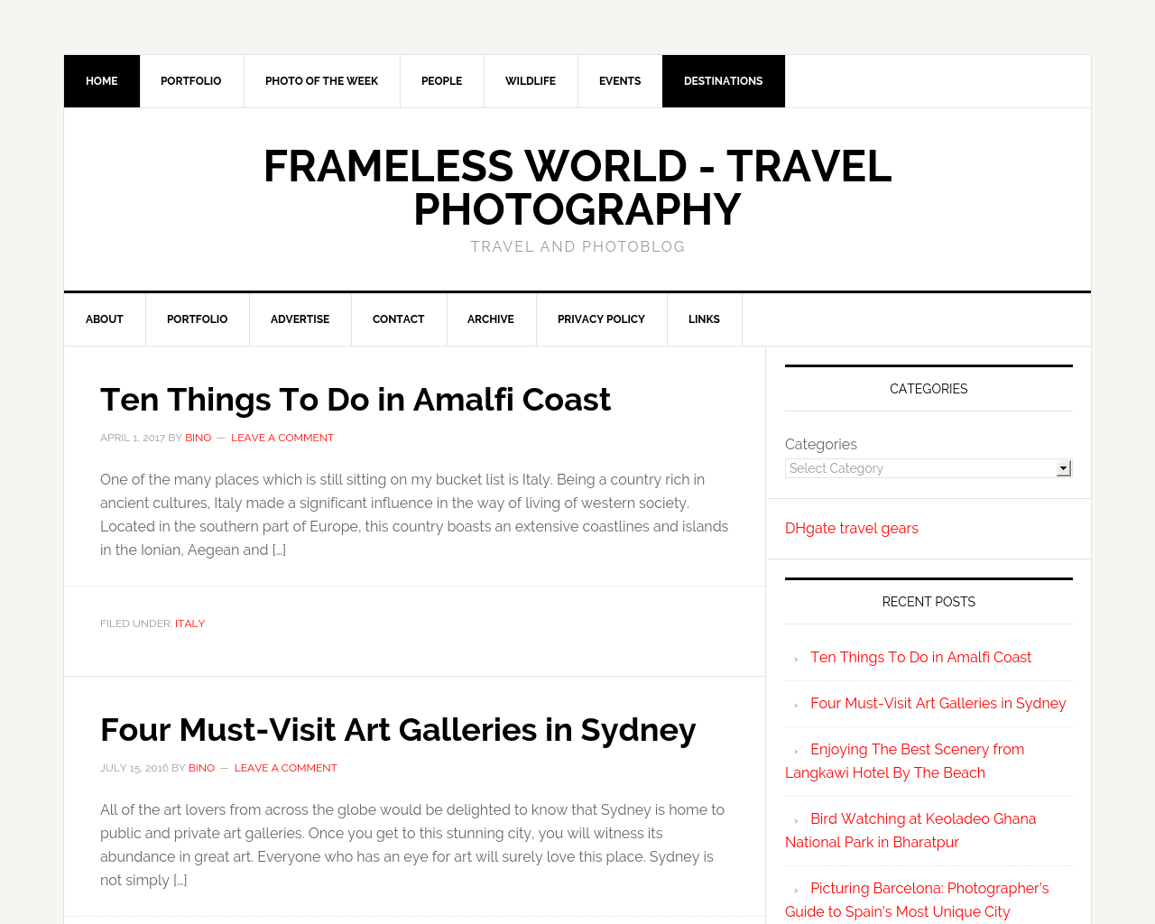 Frameless-World-Advertising-Reviews-Pricing