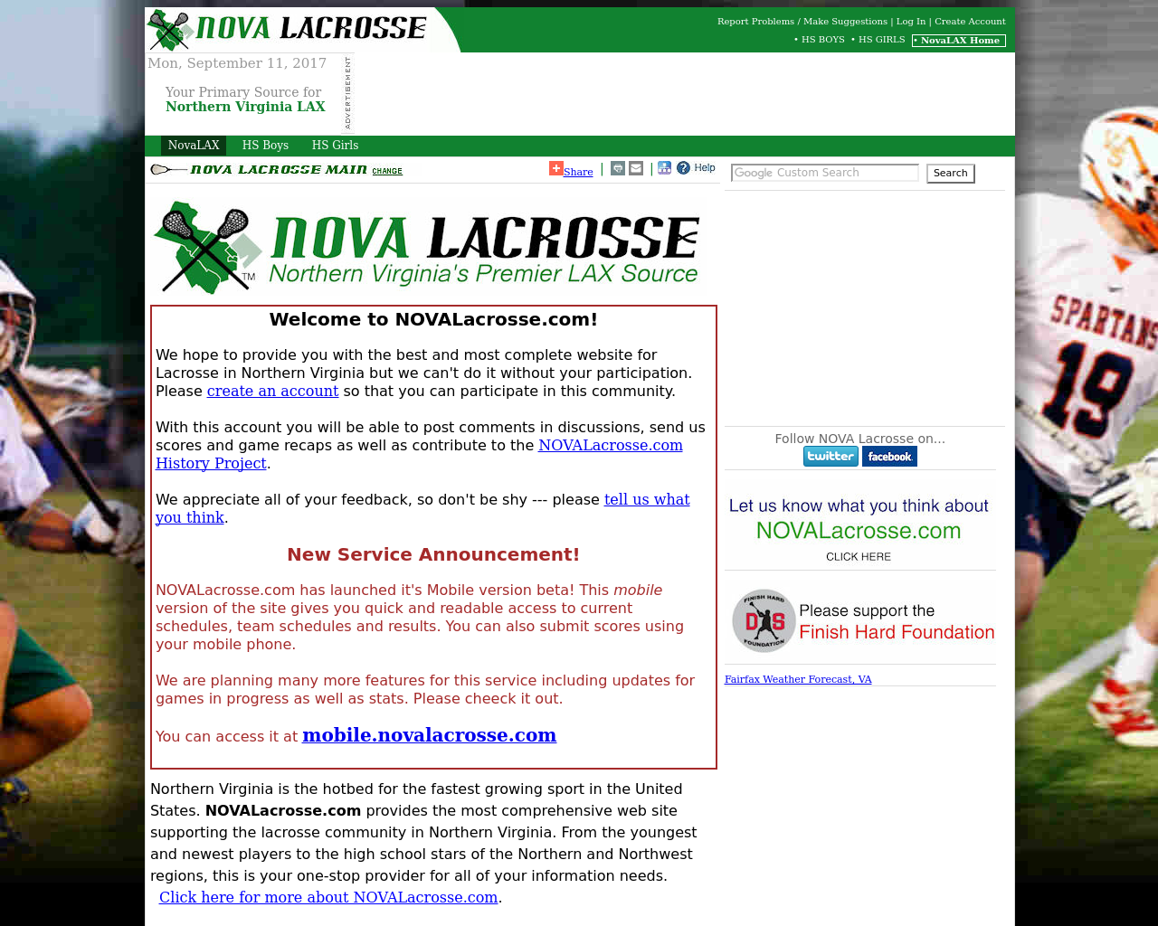 Nova-Lacrosse-Advertising-Reviews-Pricing