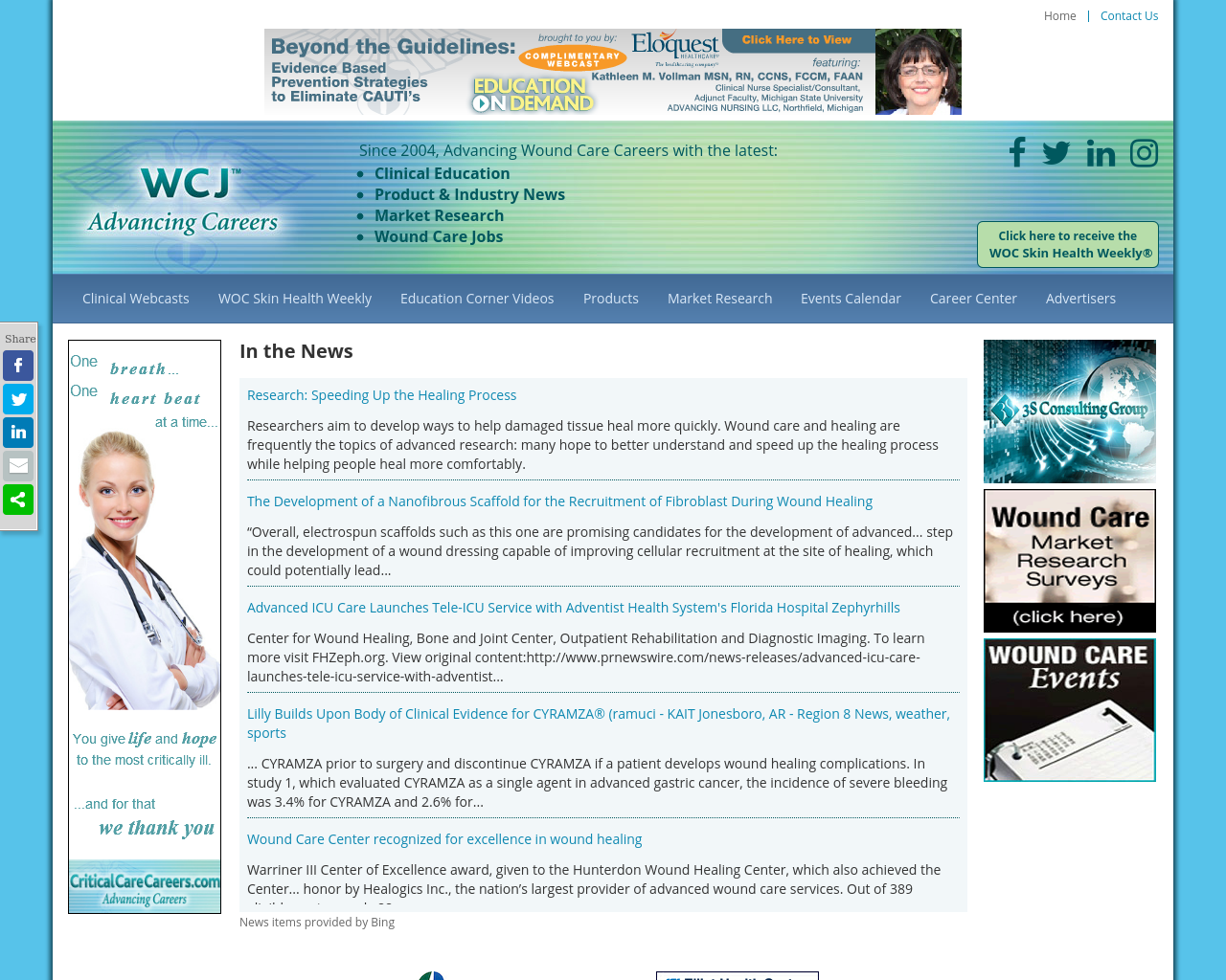 Wound-care-jobs-Advertising-Reviews-Pricing