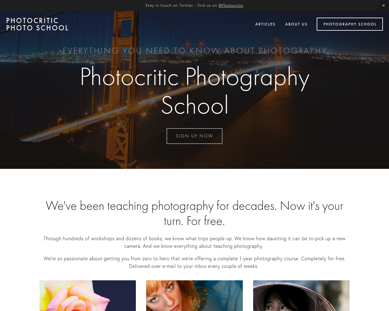Photocritic-Advertising-Reviews-Pricing