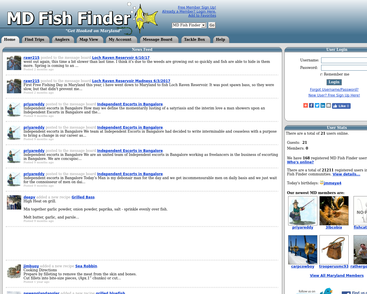 MD-Fish-Finder-Advertising-Reviews-Pricing