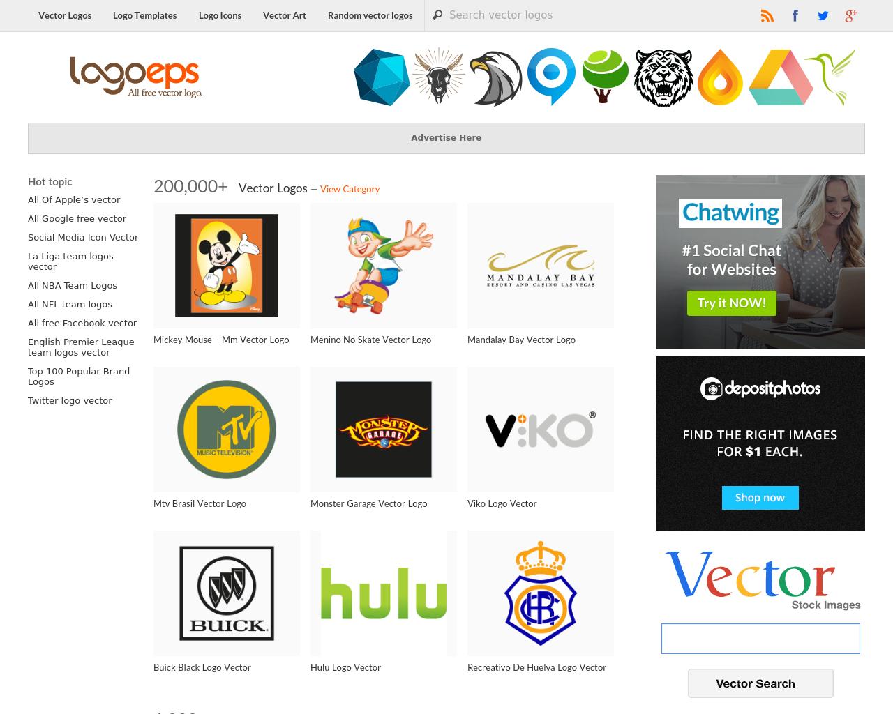 Logoeps-Advertising-Reviews-Pricing