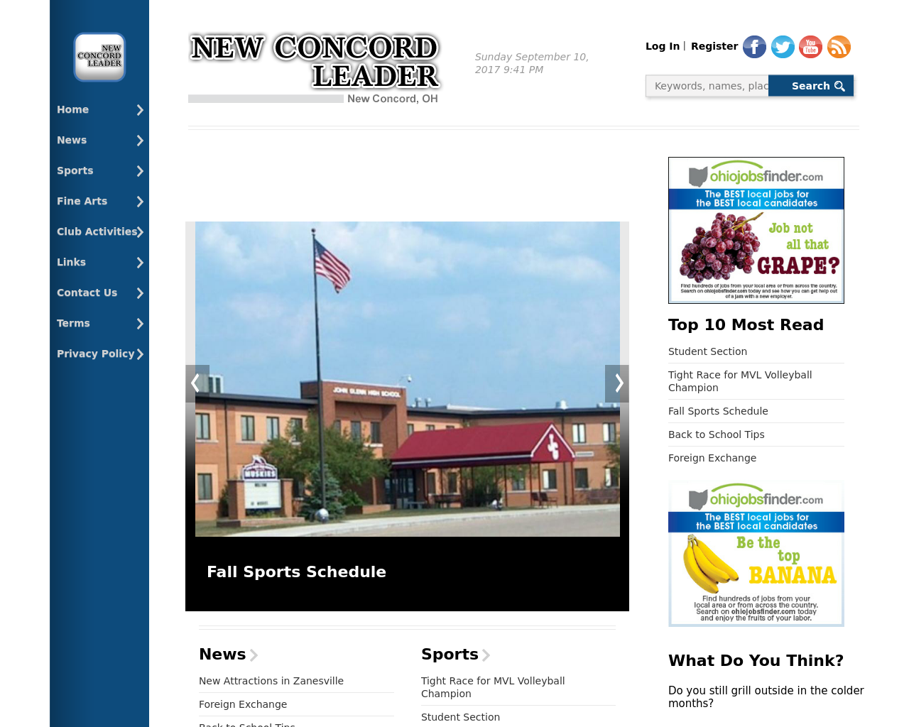 New-Concord-Leader-Advertising-Reviews-Pricing