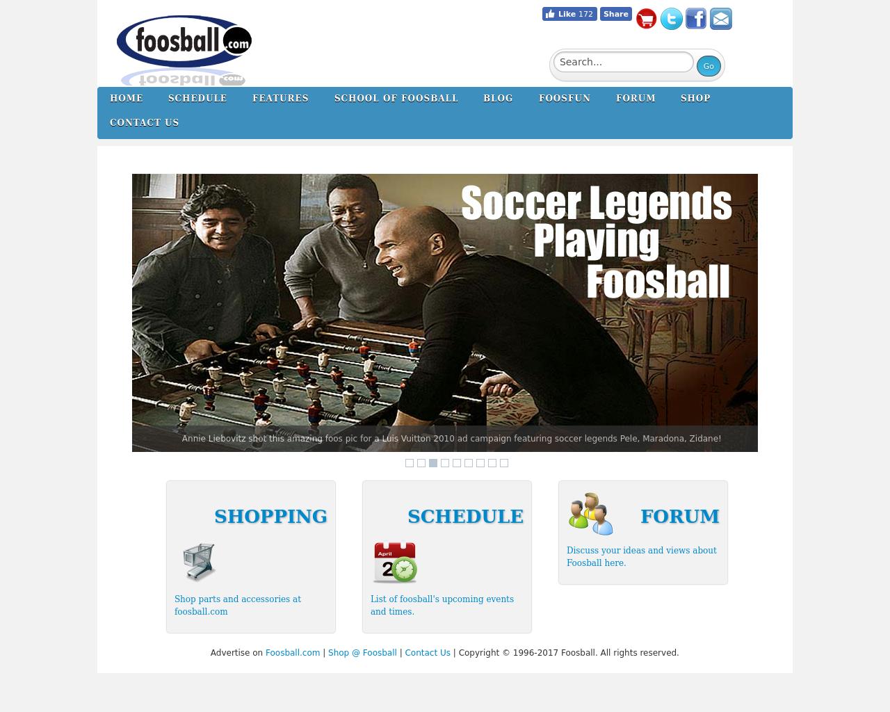 Foosball.com-Advertising-Reviews-Pricing