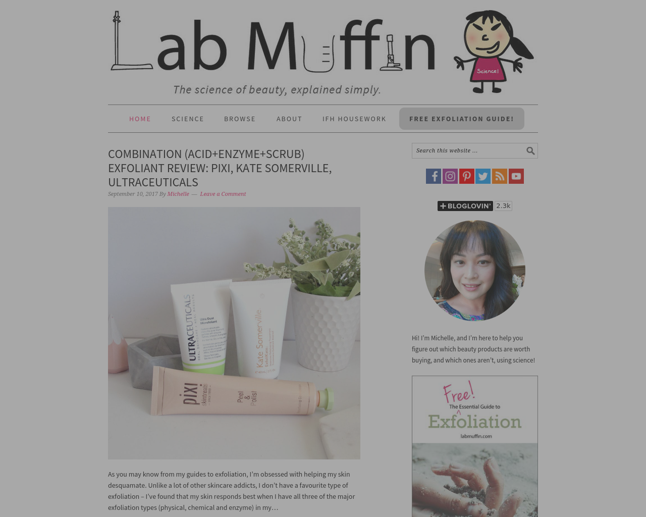 LabMuffin-Advertising-Reviews-Pricing
