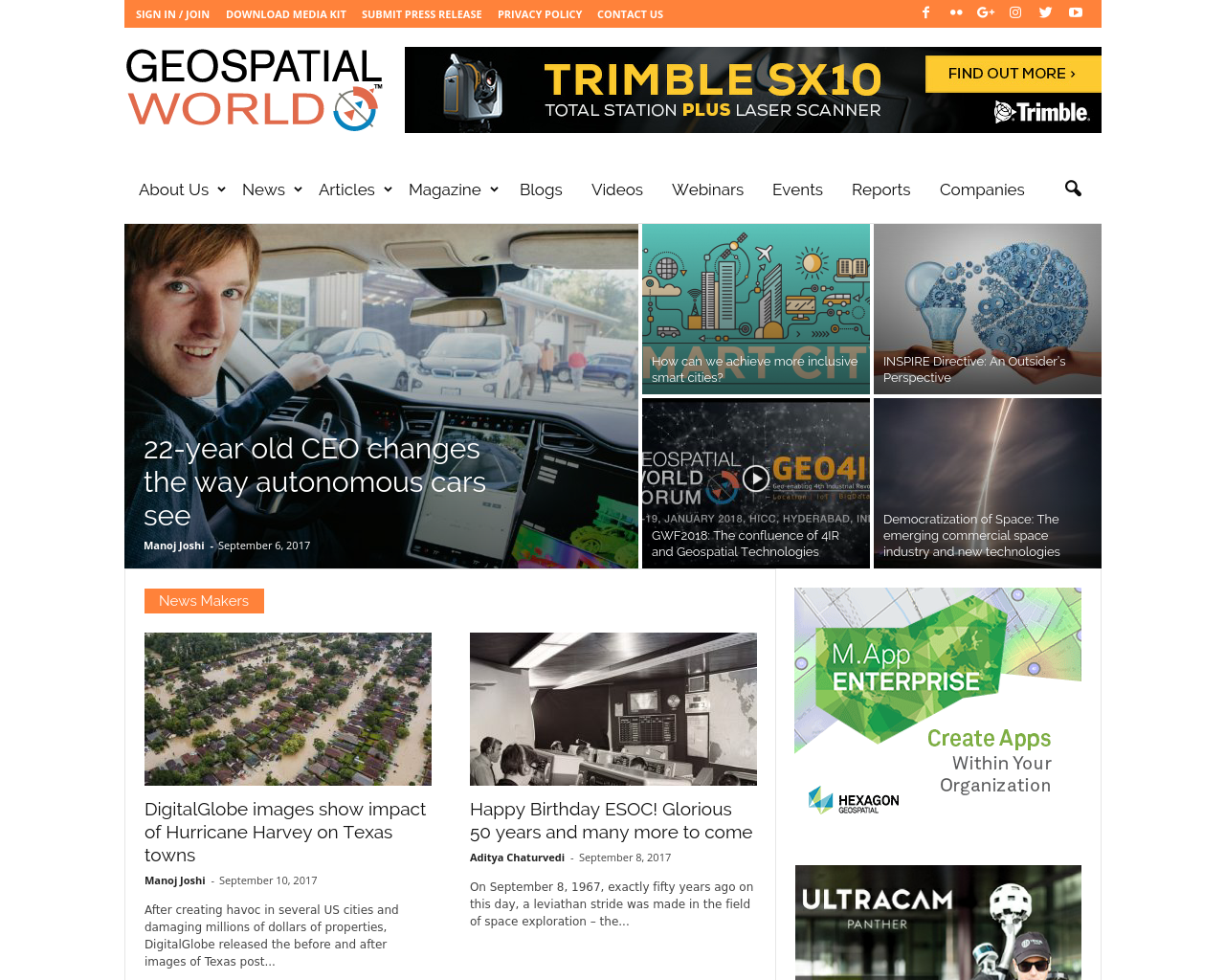 The-Geospatial-World-Advertising-Reviews-Pricing