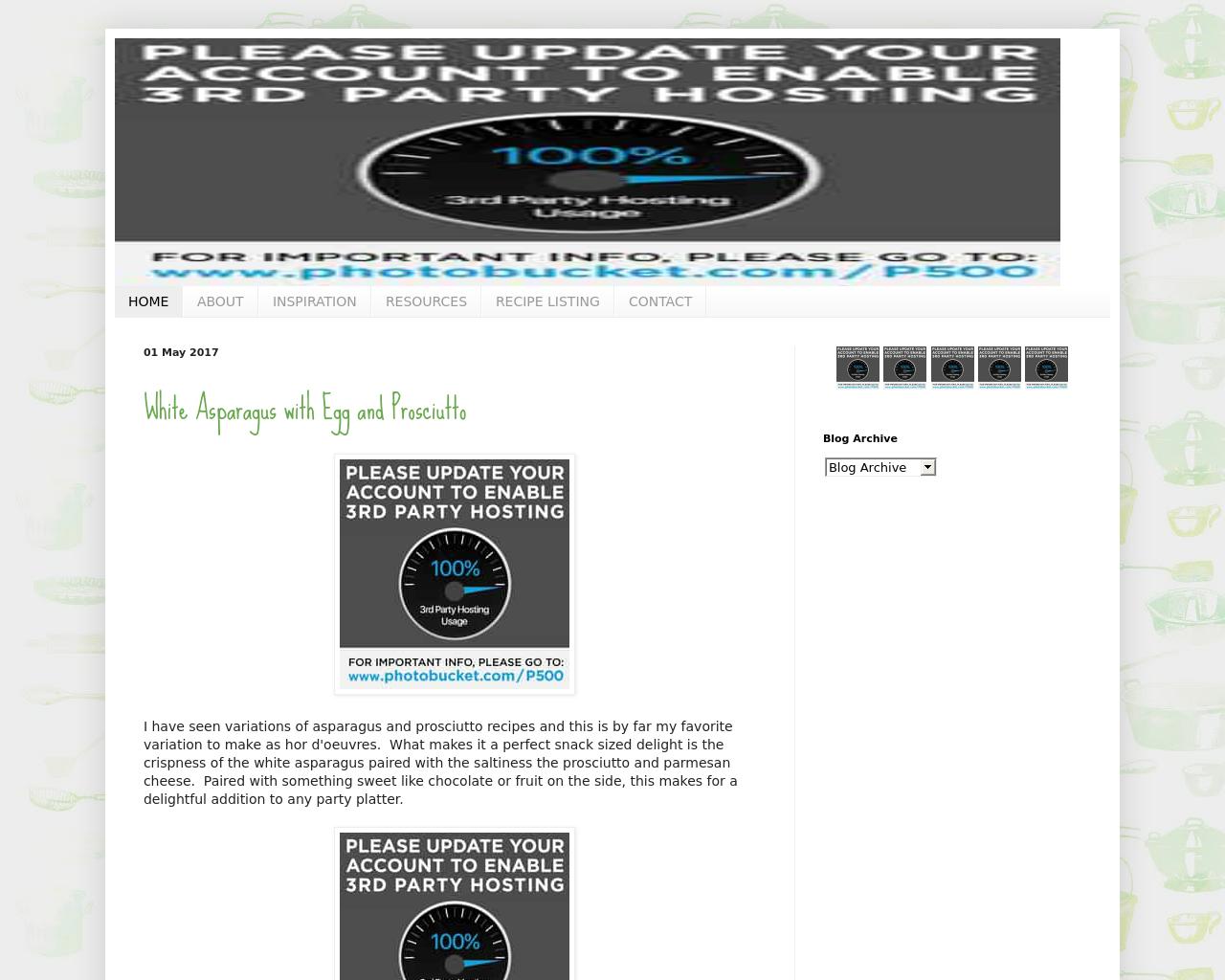 Beloved-Green-Advertising-Reviews-Pricing