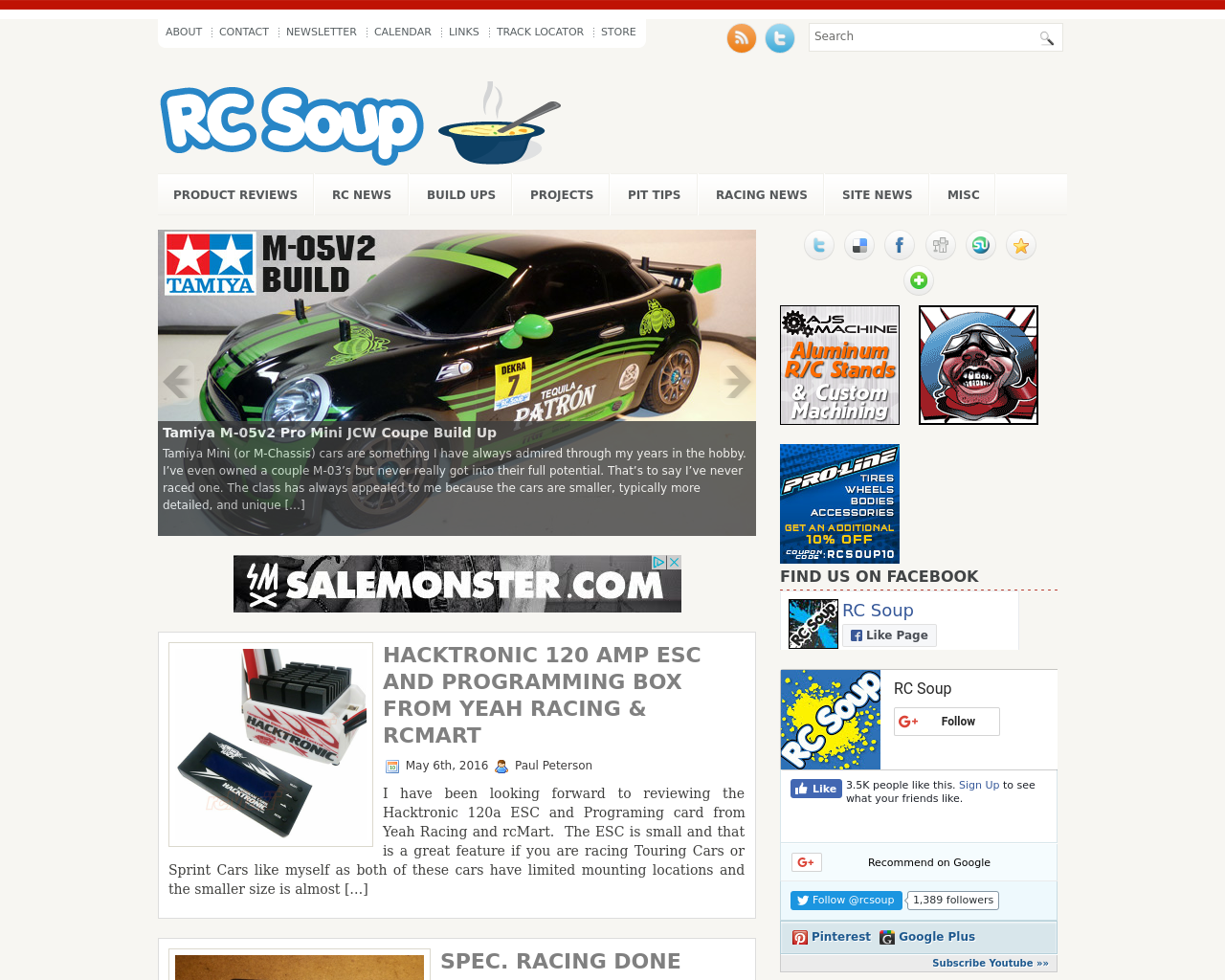 RC-Soup-Advertising-Reviews-Pricing