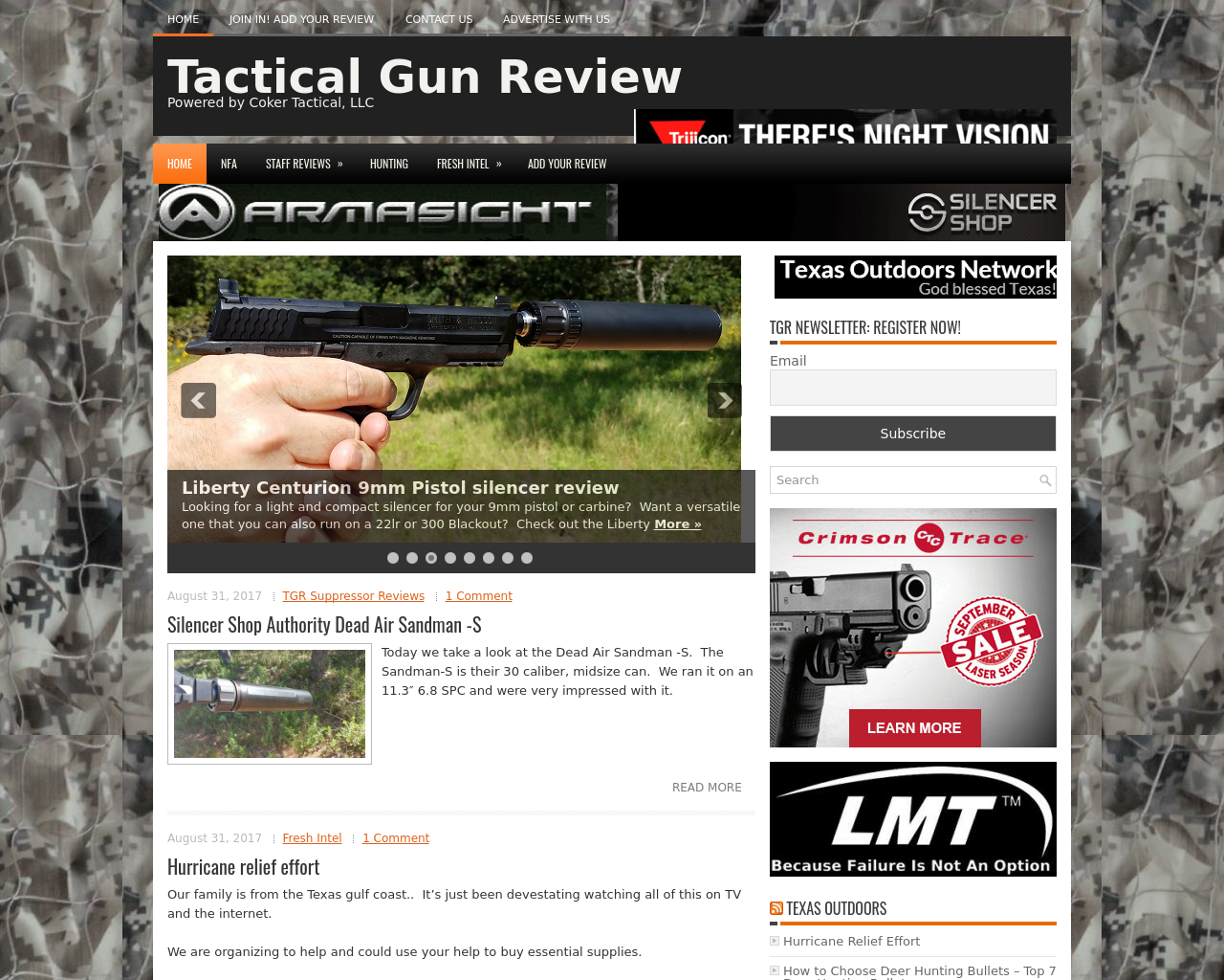 Tactical-Gun-Review-Advertising-Reviews-Pricing