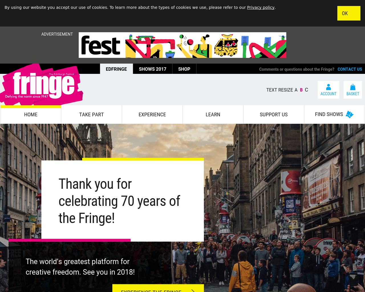 Ed-Fringe-Advertising-Reviews-Pricing