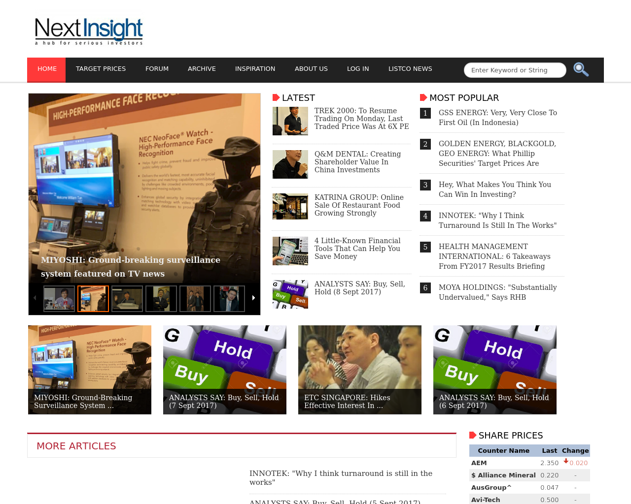 Next-Insight-Advertising-Reviews-Pricing