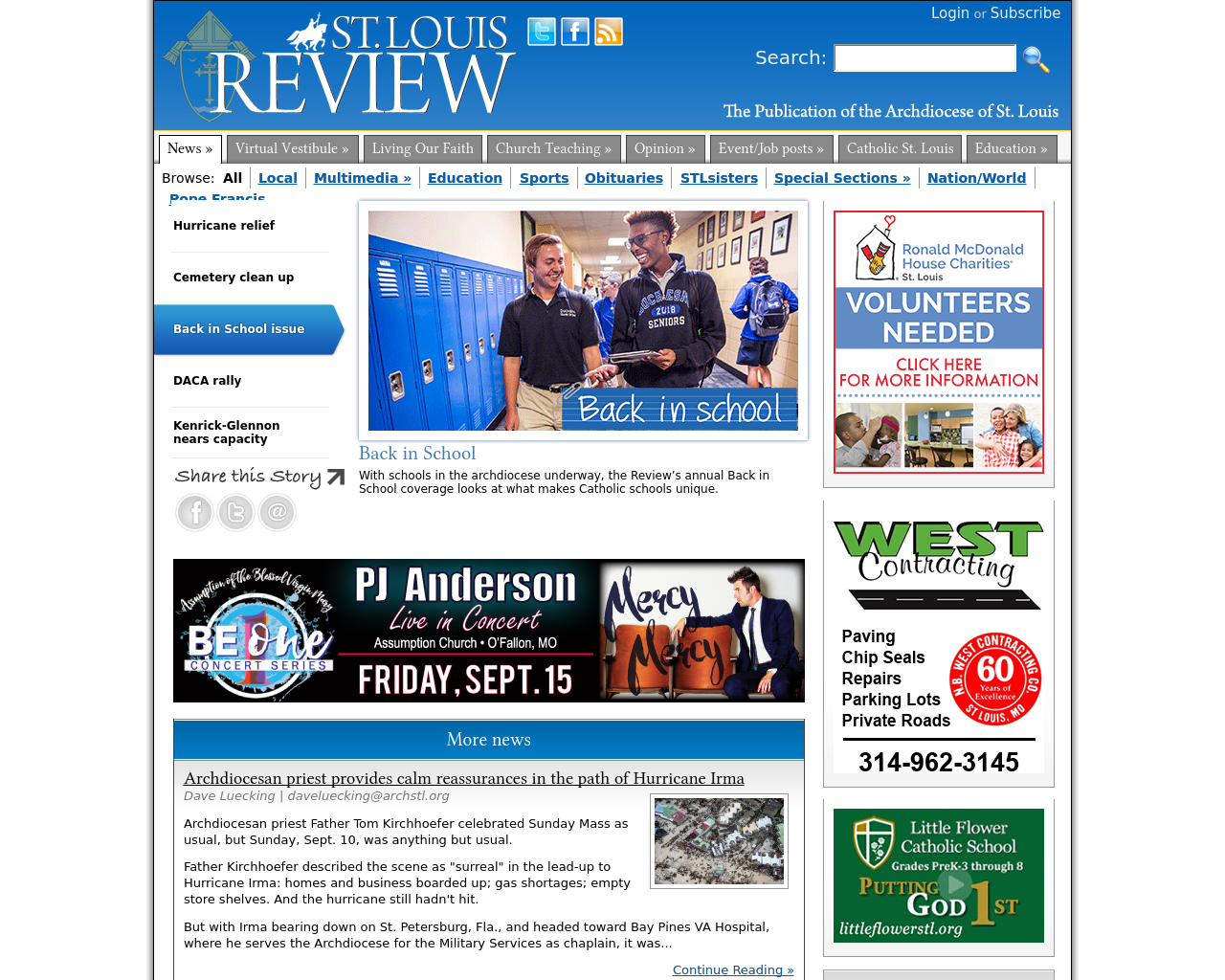 St.-Louis-Review-Advertising-Reviews-Pricing