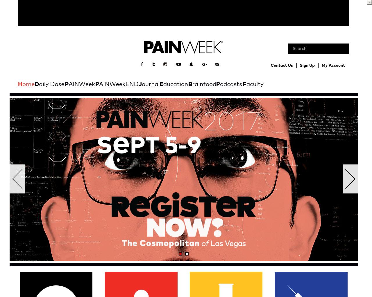 Pain-Week-Advertising-Reviews-Pricing