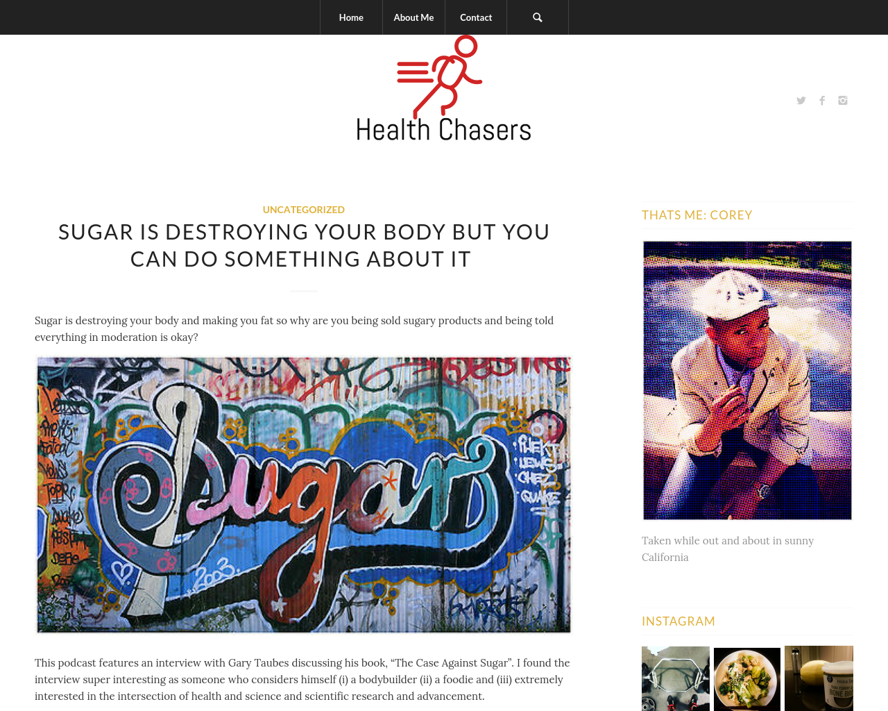 Health-Chasers-Advertising-Reviews-Pricing