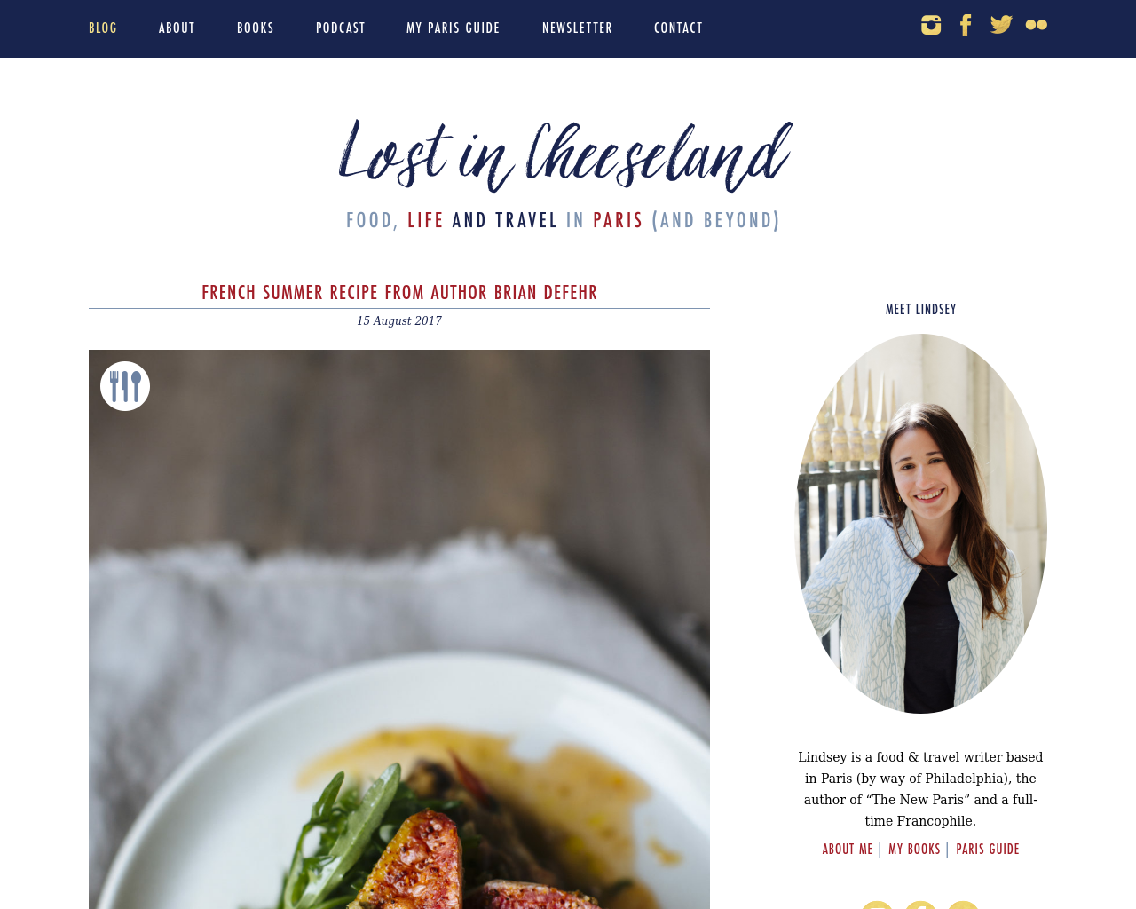 Lostincheeseland-Advertising-Reviews-Pricing