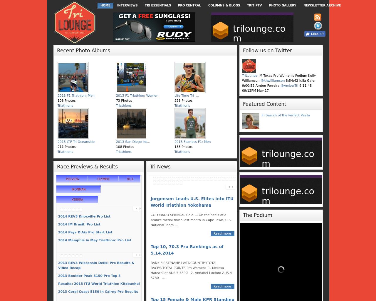 TriLounge-Advertising-Reviews-Pricing
