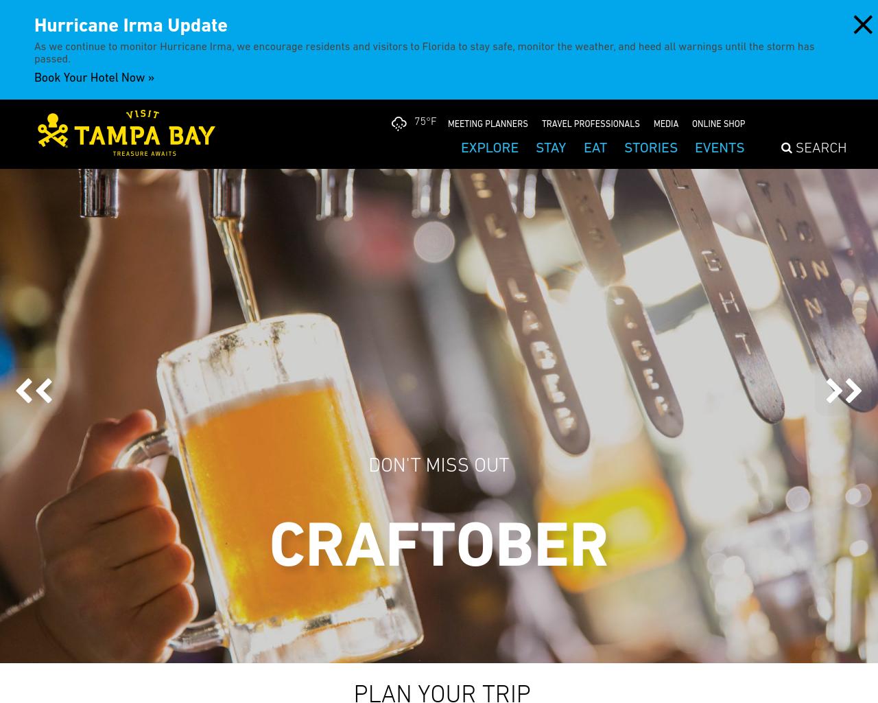 Unlock-Tampa-Bay-Advertising-Reviews-Pricing