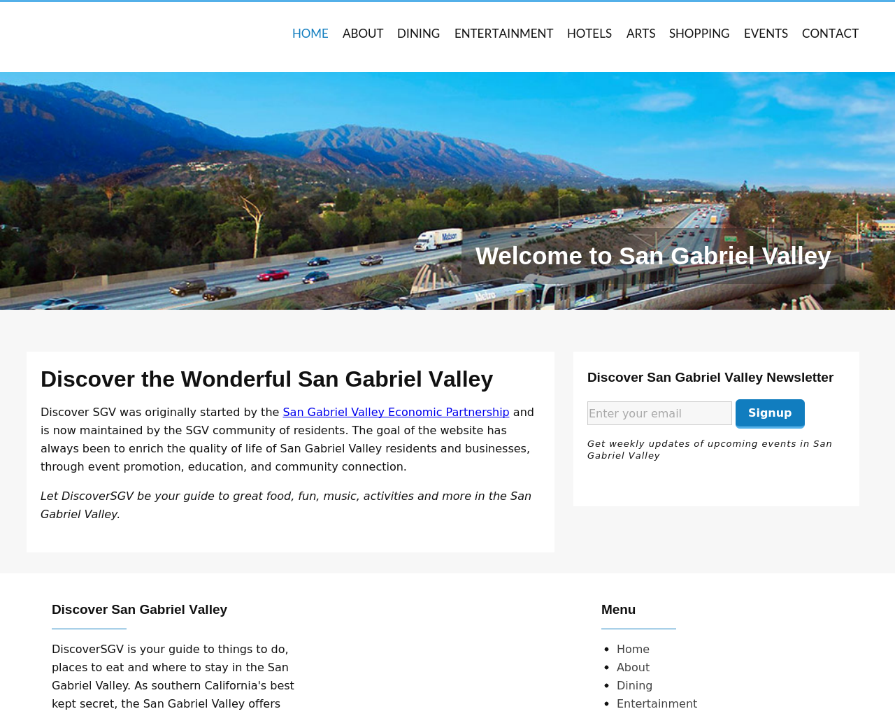 Discover-SAN-GABRIEL-VALLEY-Advertising-Reviews-Pricing