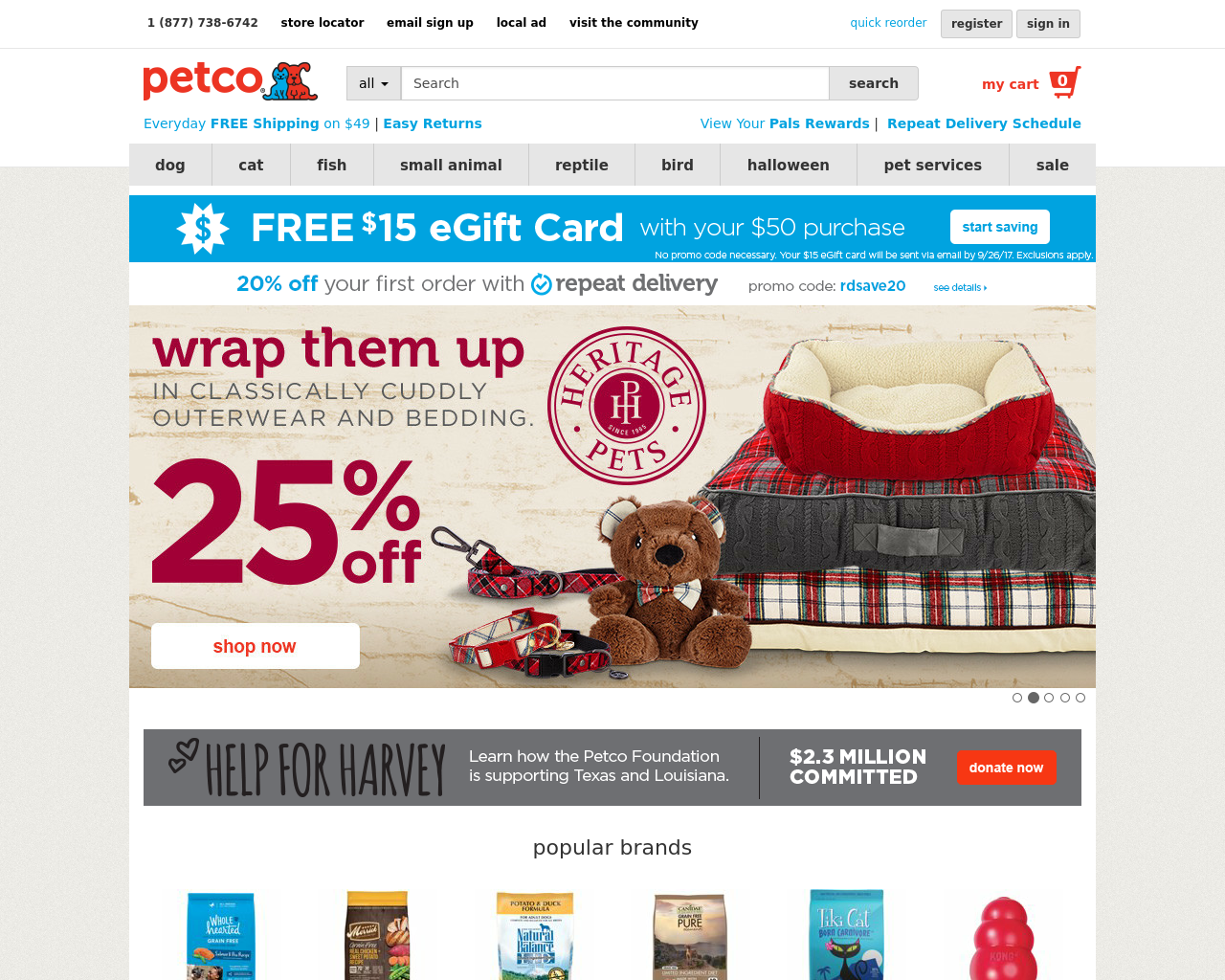 petco-Advertising-Reviews-Pricing