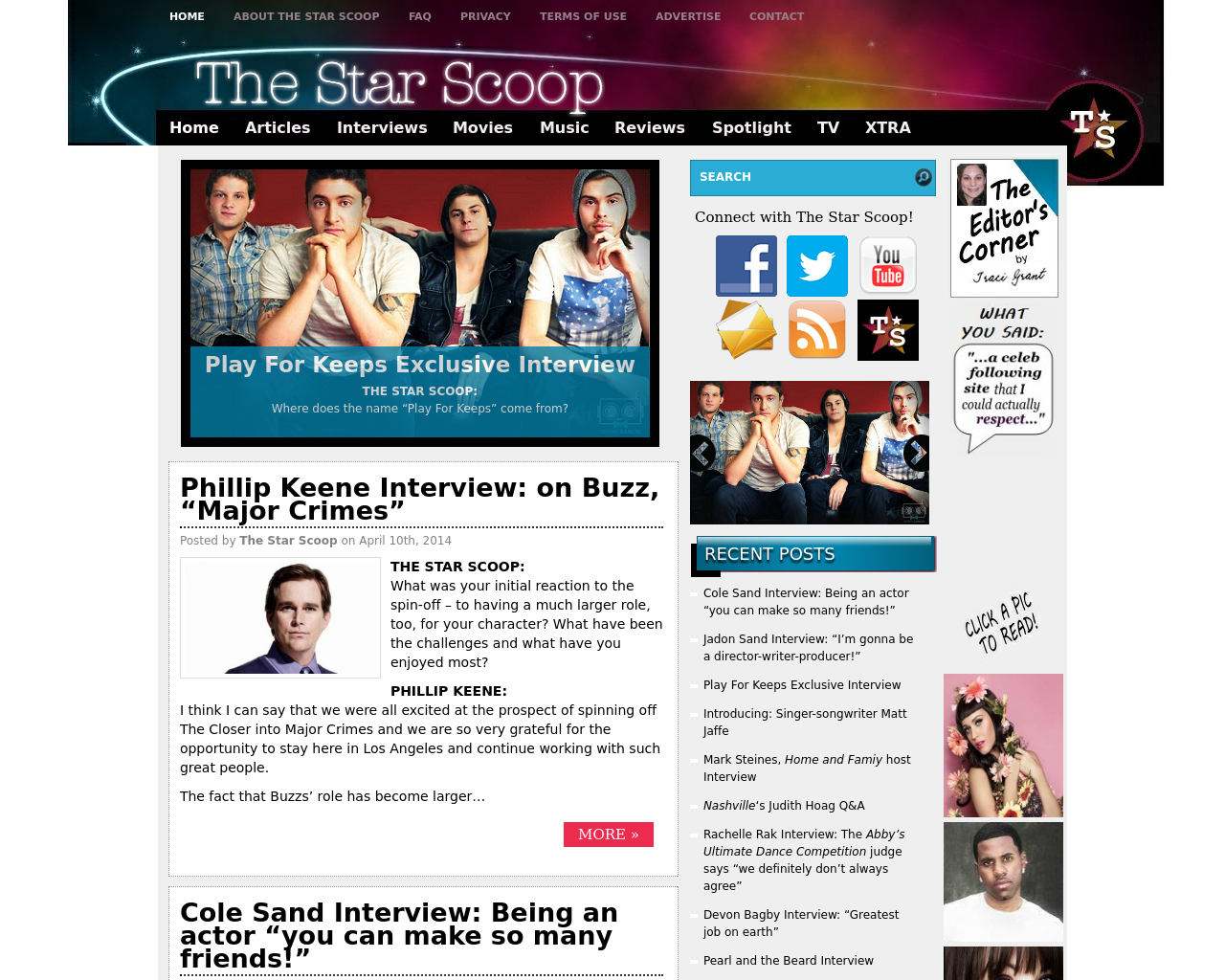 The-Star-Scoop-Advertising-Reviews-Pricing
