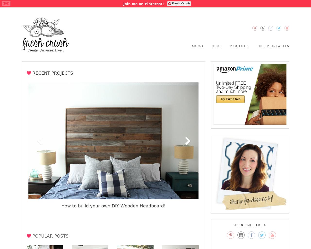 Fresh--Crush-Advertising-Reviews-Pricing