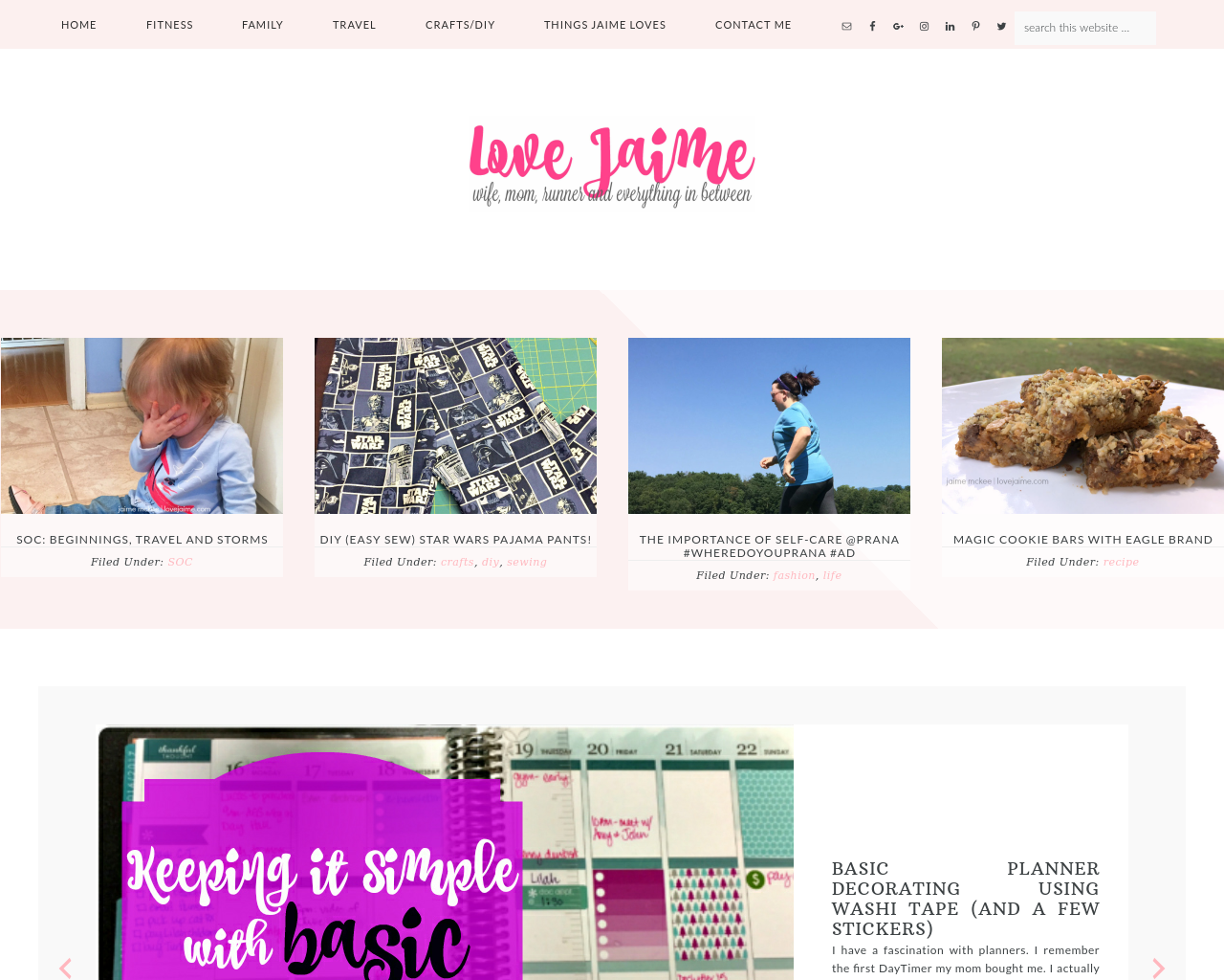 Love-Jaime-Advertising-Reviews-Pricing