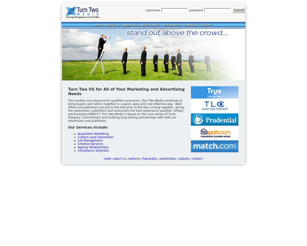 Turn-Two-Media-Advertising-Reviews-Pricing