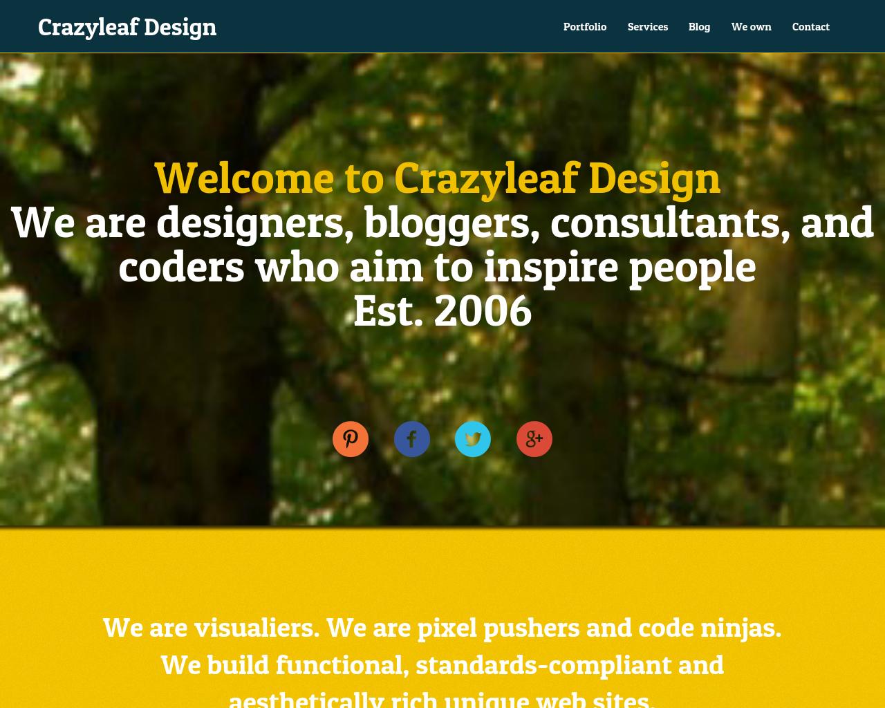 CrazyLeaf-Design-Advertising-Reviews-Pricing