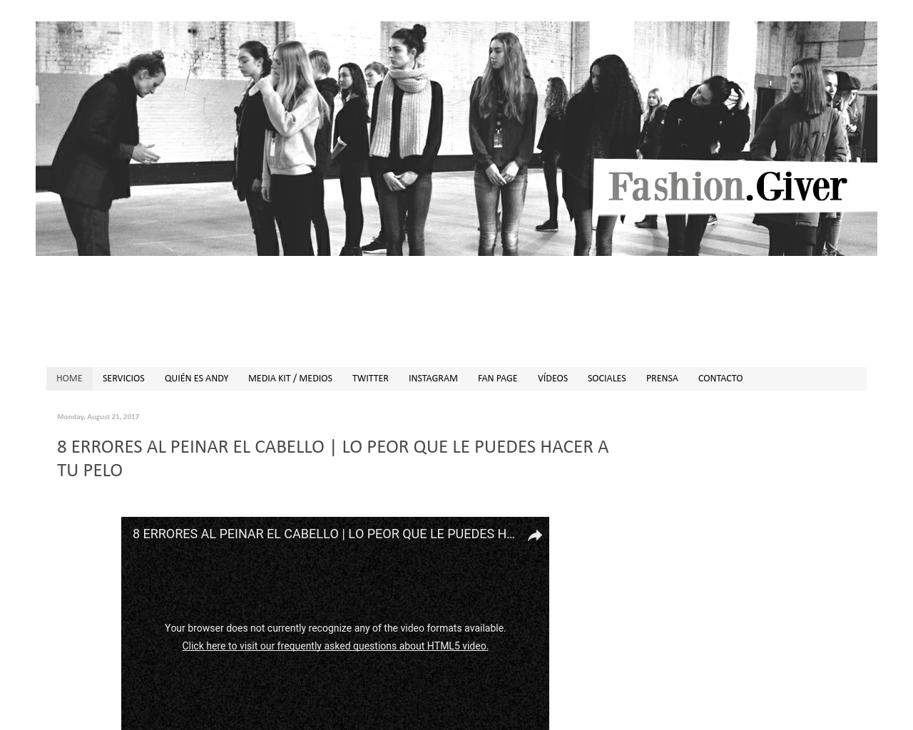 Fashion-Giver-Advertising-Reviews-Pricing