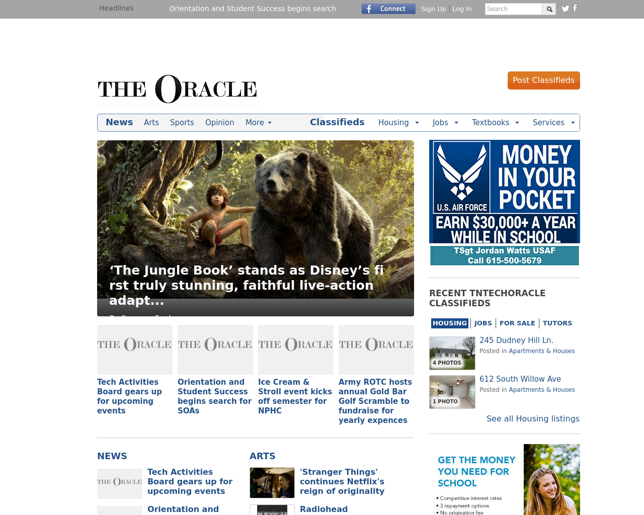 The-Oracle-Advertising-Reviews-Pricing