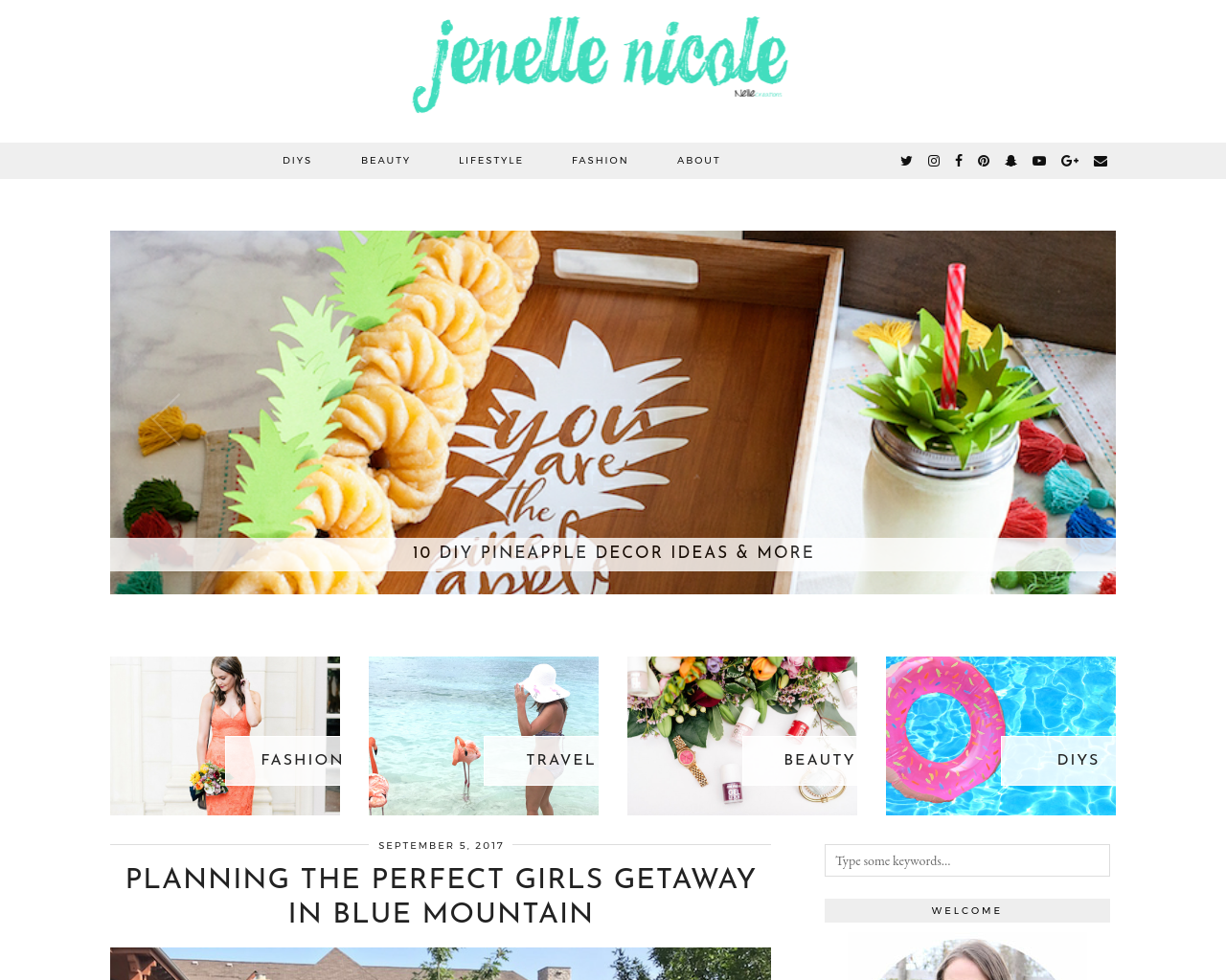 Nelle-Creations-Advertising-Reviews-Pricing