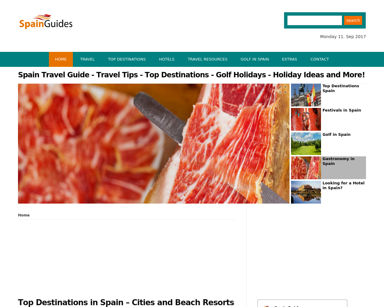 Spain-Guides-Advertising-Reviews-Pricing