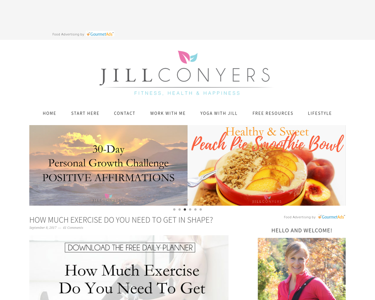 Jill-Conyers-Advertising-Reviews-Pricing