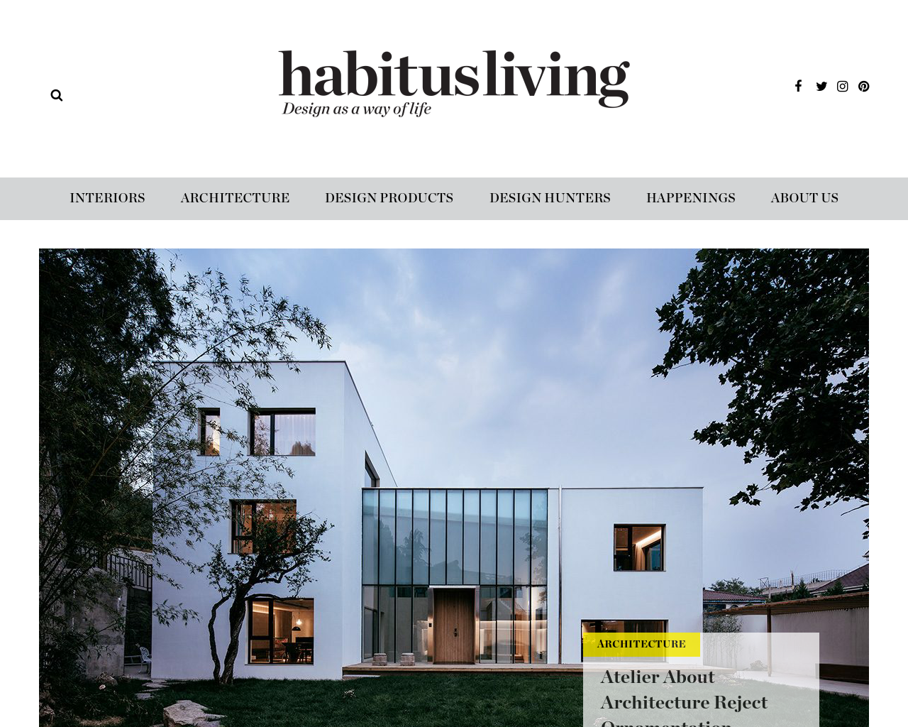 habitusliving-Advertising-Reviews-Pricing