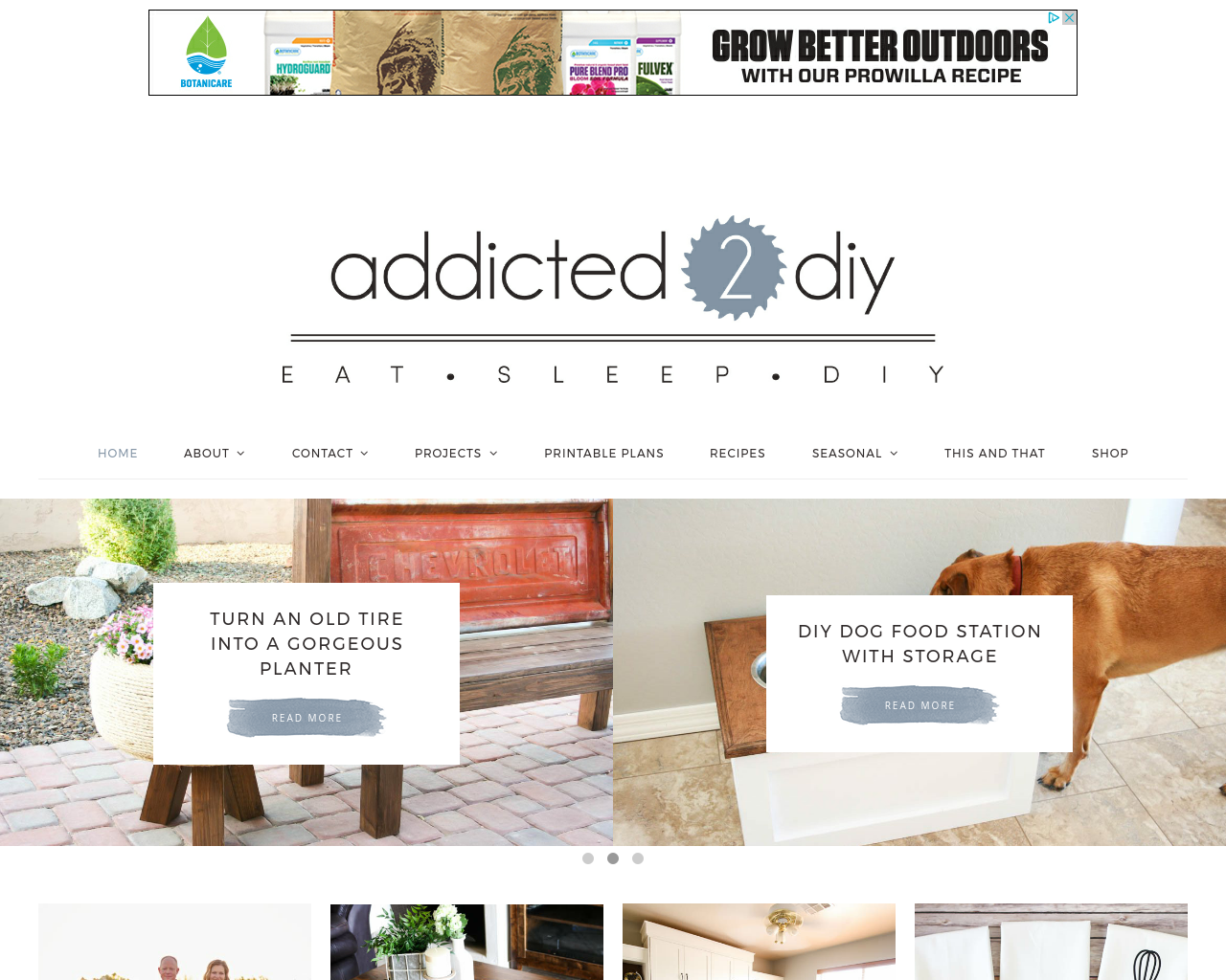 Addicted2diy-Advertising-Reviews-Pricing