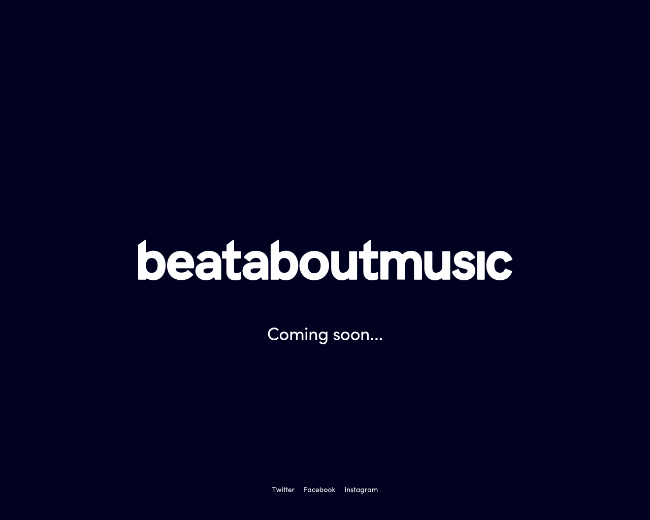 Beataboutmusic-Advertising-Reviews-Pricing
