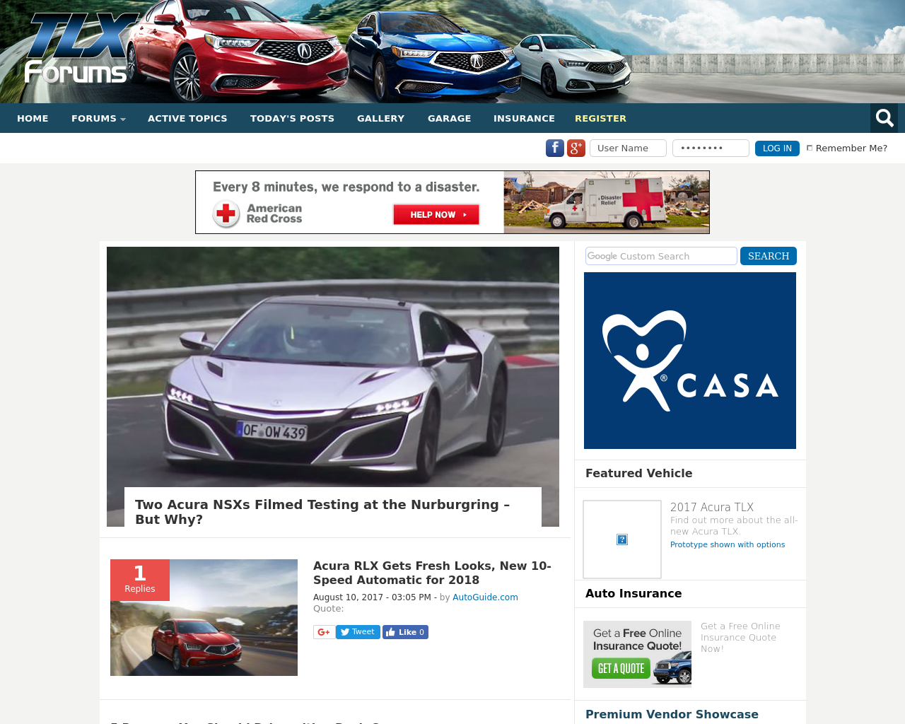TLX-Forums-Advertising-Reviews-Pricing