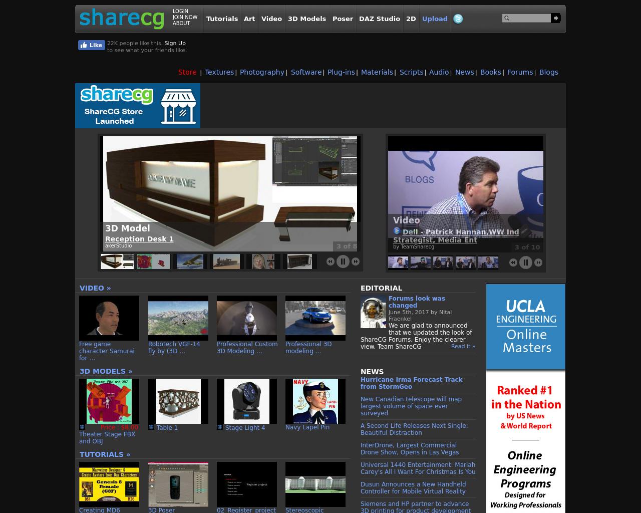 Sharecg-Advertising-Reviews-Pricing