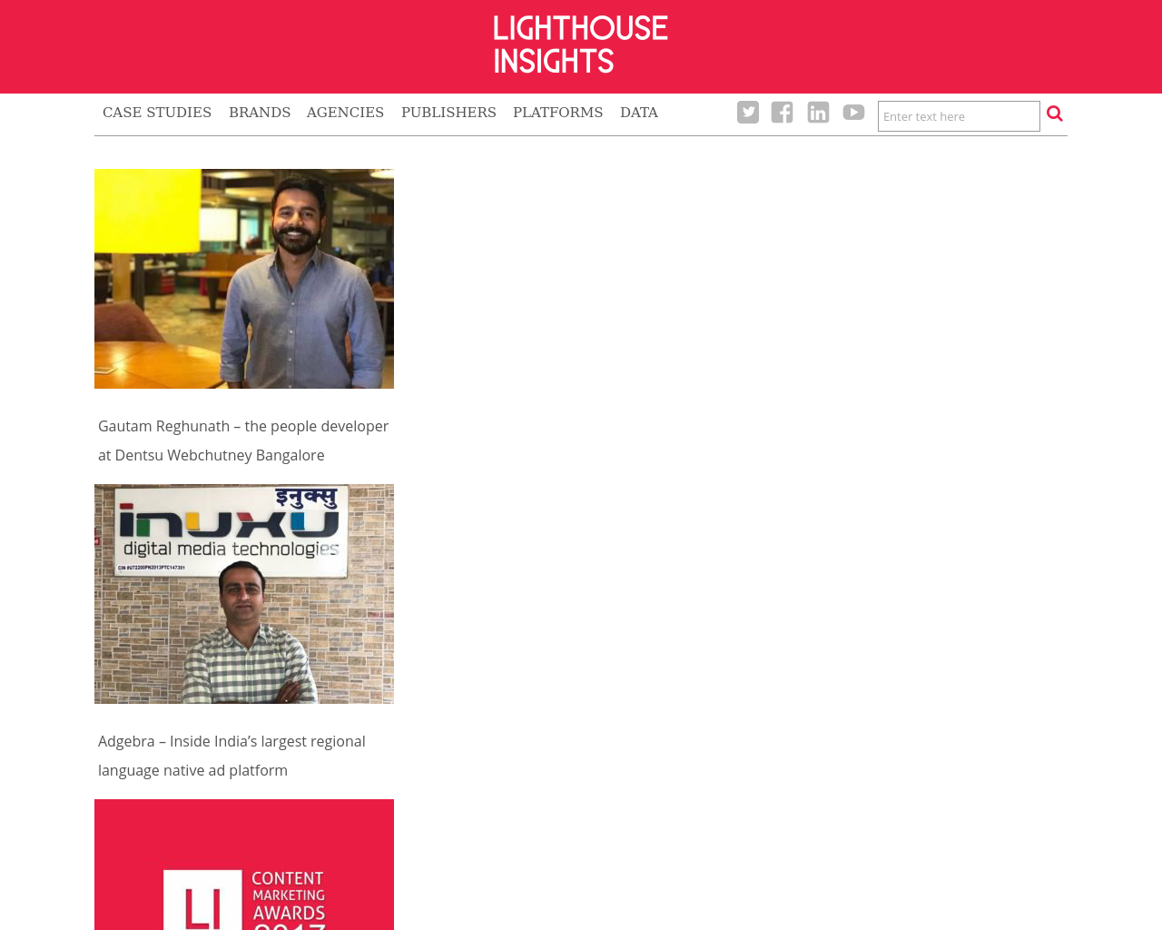 Lighthouse-Insights-Advertising-Reviews-Pricing