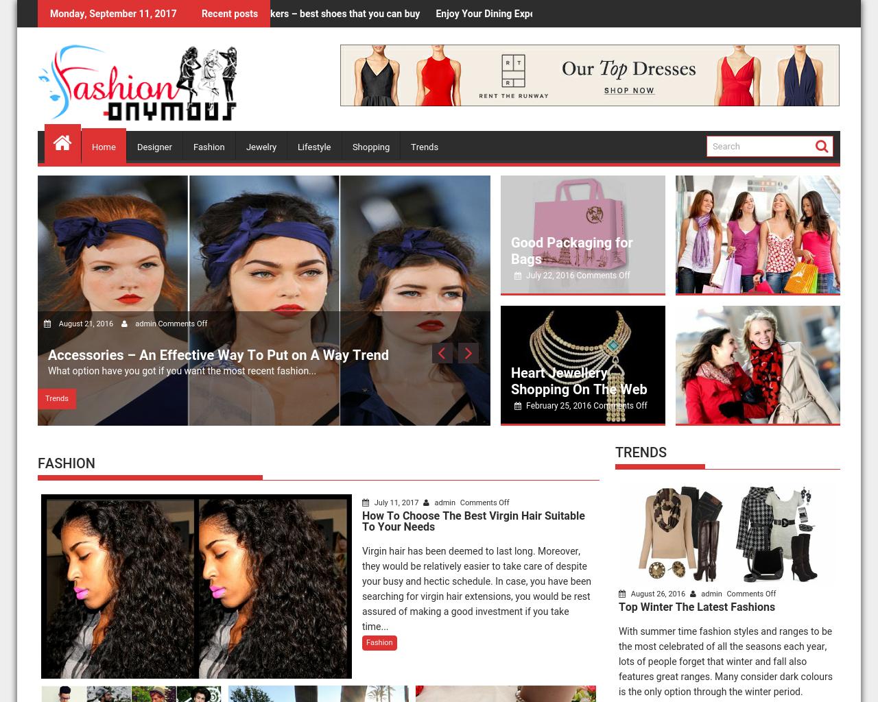 Fashiononymous-Advertising-Reviews-Pricing