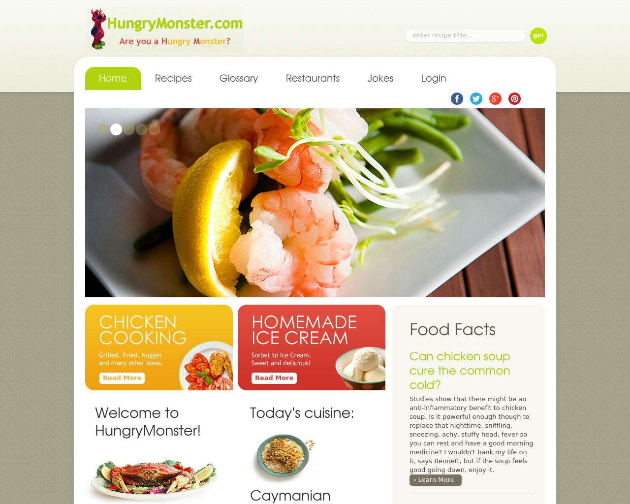 HungryMonster.com-Advertising-Reviews-Pricing