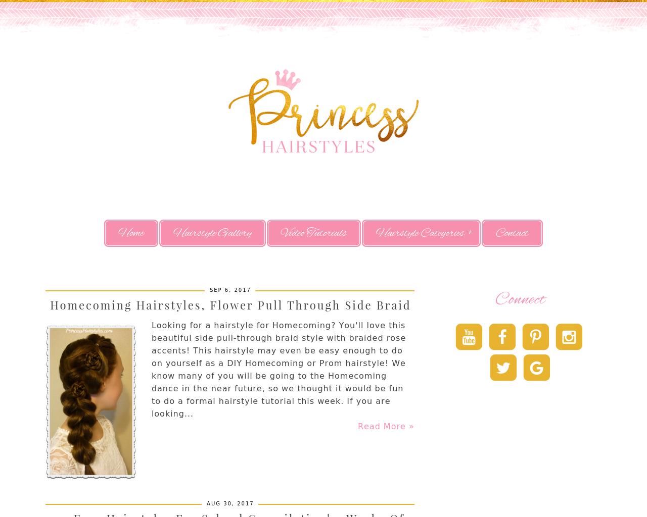 Princesshairstyles-Advertising-Reviews-Pricing