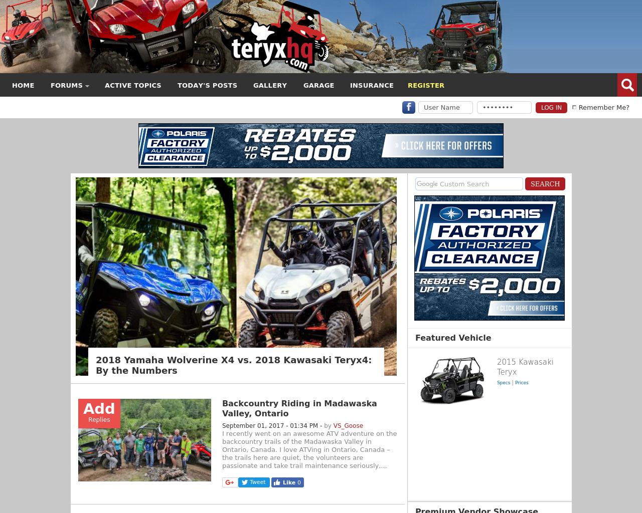 Teryx-Hq-Advertising-Reviews-Pricing
