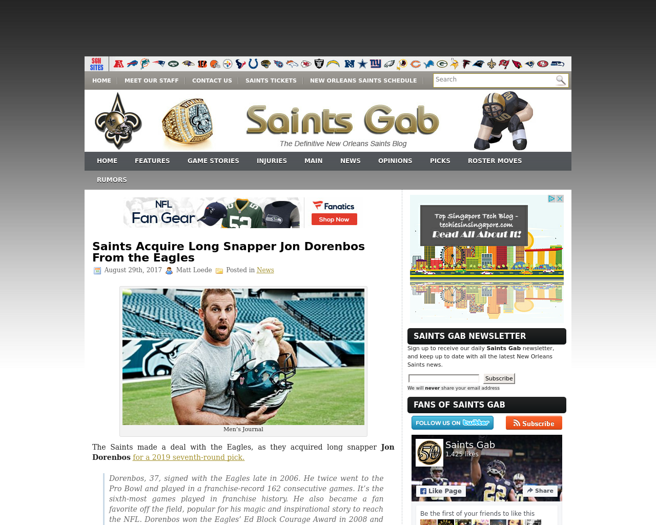 Saints-Gab-Advertising-Reviews-Pricing
