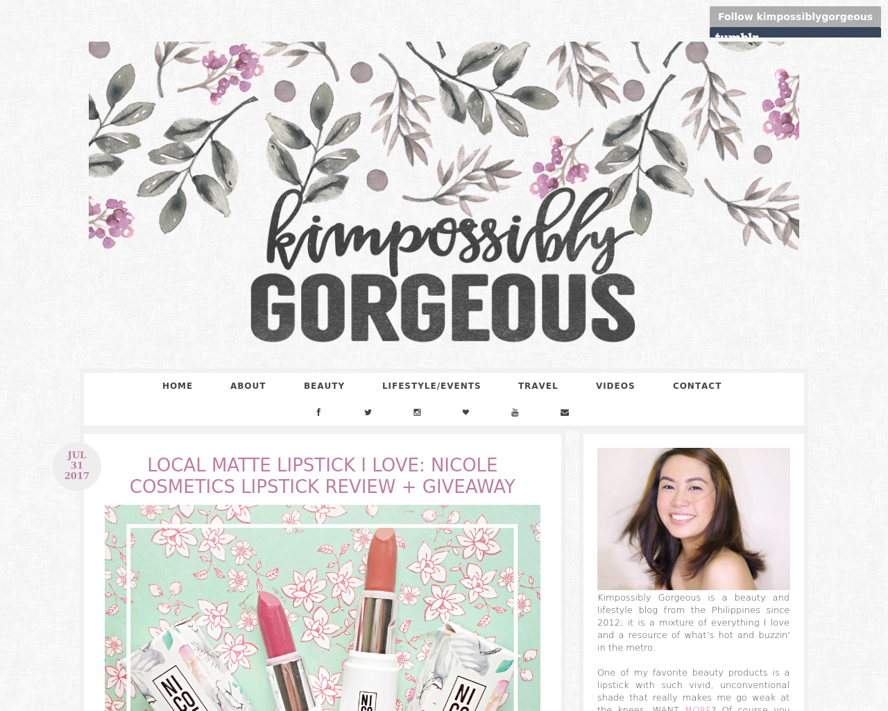 Kimpossibly-Gorgeous-Advertising-Reviews-Pricing